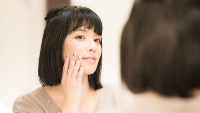 【プロ執筆】20代から美肌を維持しよう!正しいお手入れとエイジング予防策