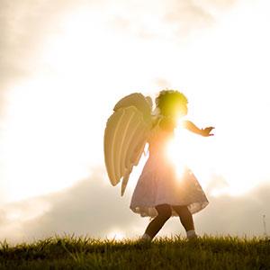 Wing/美容ライター